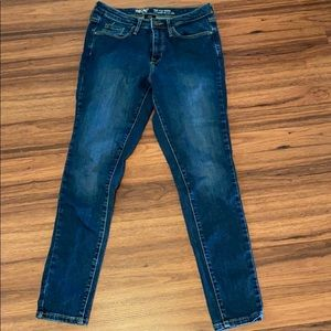 Denim - Size 8 Regular jeans